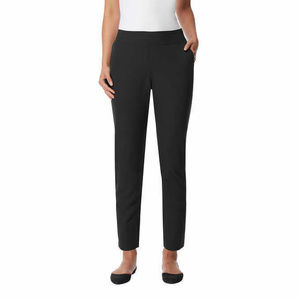 32 Degrees Womens Soft Comfort Fleece Lined Pants